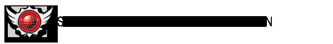 NPO法人 スポーツ柔術日本連盟